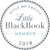 Little BlackBook Member 2018